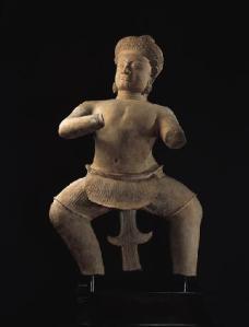 Duryodhanna