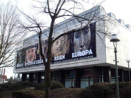 800px-MuseumFurAsiatischeKunst