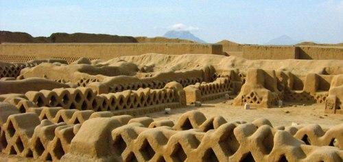 Chan-Chan-Peru-631