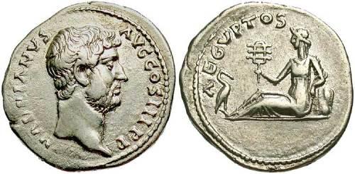 Hadrian-RICII-297-Eastern