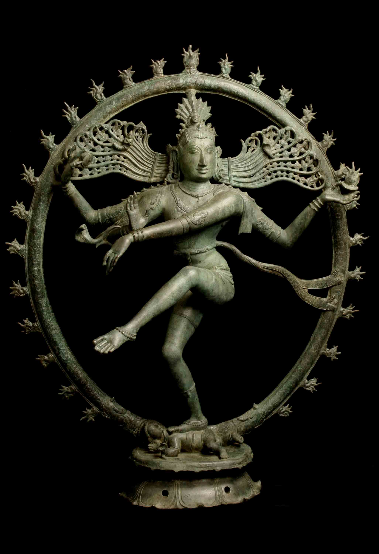Image result for nataraja images