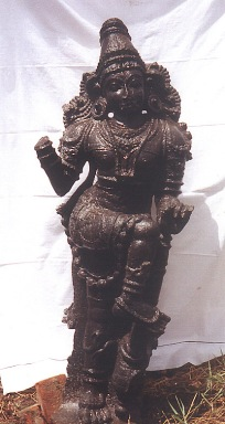 Dwarapala1