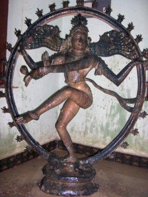 Shiva Natraja1