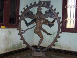 Shiva Nataraja2