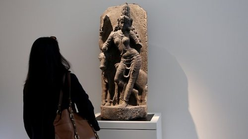 058245-ardhanarishsvara-in-agnsw