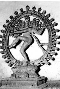 Dancing Siva IFP 2236-5