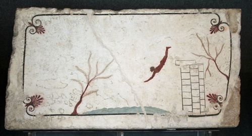 800px-The_Tomb_of_the_Diver_-_Paestum_-_Italy