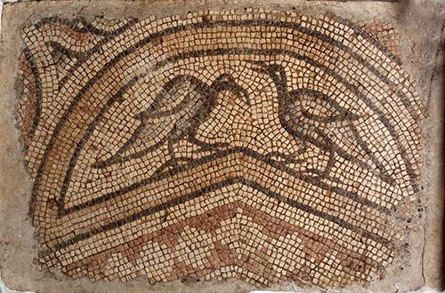 mosaicsb500x330