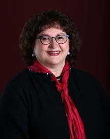 Carolyn-Putney1
