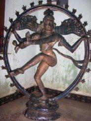 shiva-natraja1