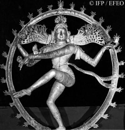 IFP Shiva