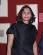 Selina Mohamed