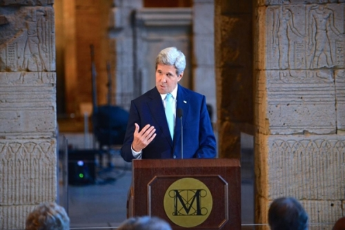 john-kerry-dendur-speech-isis-1