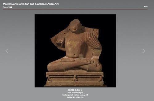 weiner-buddha