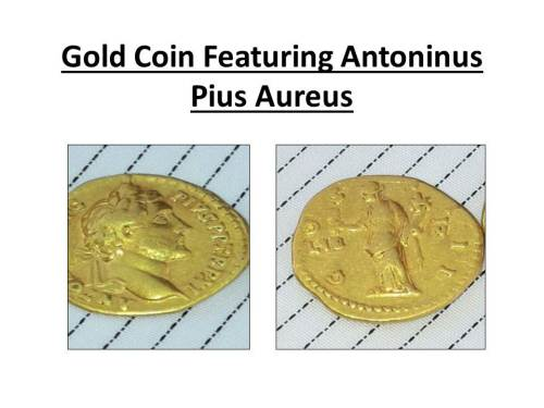 gold-coin-featuring-antoninus-pius