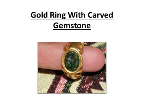 gold-ring-with-carved-gemstone