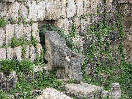 600px-Eshmun_Temple.jpg